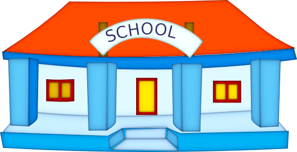 Image of a school